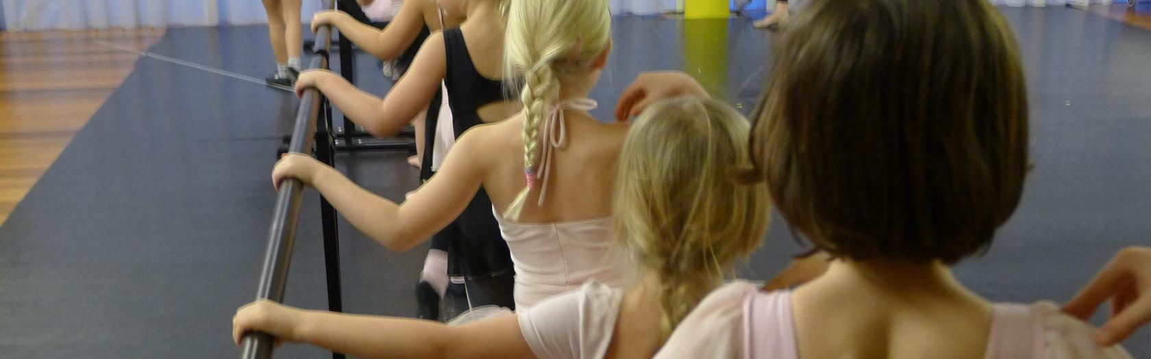 klassiek-ballet-amsterdam-1680x525_c