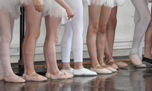 klassiek-ballet-amsterdam